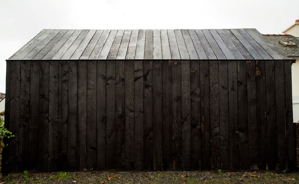 coup de coeur finition bois br l. Black Bedroom Furniture Sets. Home Design Ideas
